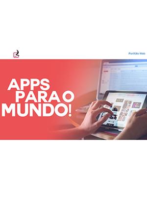 Rondine Apps