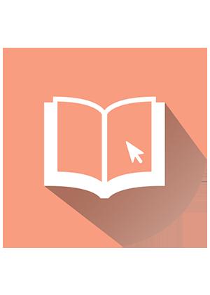 App – Fábulas Interativas