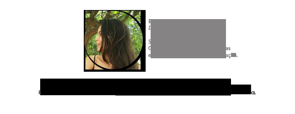 Emelyne Lisboa