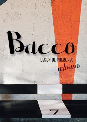 Bacco_Publicação